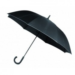 PARAPLUIE GOLF COSTA