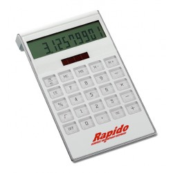 CALCULATRICE DE BUREAU POWER