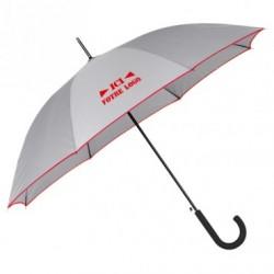 Parapluie 106 cm COLWOOD