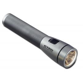 LAMPE TORCHE 250