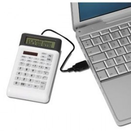 CALCULATRICE PAVE NUMERIQUE 2.0 -PC CAL
