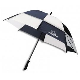 Parapluie Golf Wind Tempête