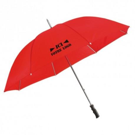 Parapluie golf 122 cm BERLIN