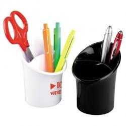 Pot à crayons ELVIRA