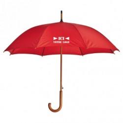 Parapluie 105 cm DEDHAM