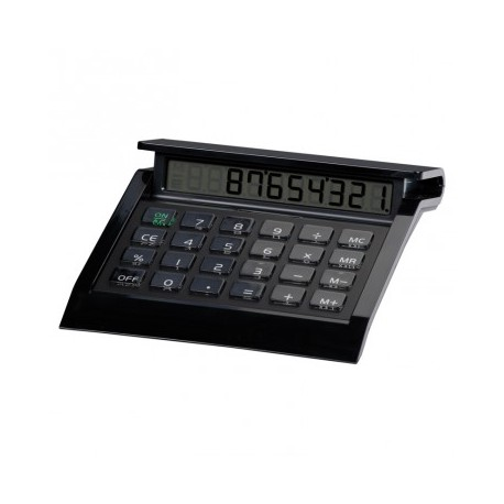 CALCULATRICE DE BUREAU ADDILY