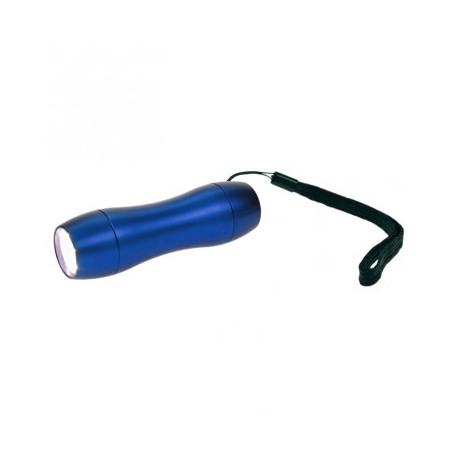 Lampe design BODRUM